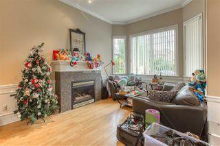 "Photo 3: 3588 JOHNSON Avenue in Richmond: Terra Nova House for sale in ""TERRA NOVA"" : MLS®# R2487771"