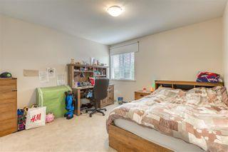 "Photo 18: 3588 JOHNSON Avenue in Richmond: Terra Nova House for sale in ""TERRA NOVA"" : MLS®# R2487771"