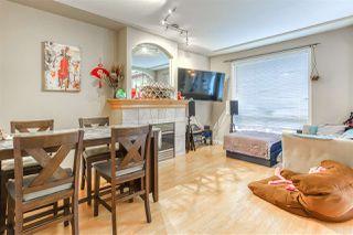 "Photo 7: 3588 JOHNSON Avenue in Richmond: Terra Nova House for sale in ""TERRA NOVA"" : MLS®# R2487771"