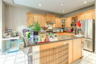 "Photo 9: 3588 JOHNSON Avenue in Richmond: Terra Nova House for sale in ""TERRA NOVA"" : MLS®# R2487771"