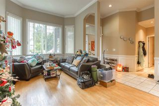 "Photo 4: 3588 JOHNSON Avenue in Richmond: Terra Nova House for sale in ""TERRA NOVA"" : MLS®# R2487771"