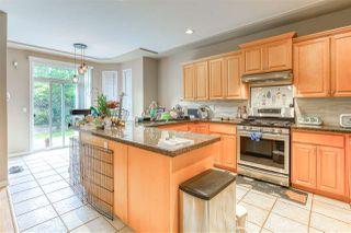 "Photo 10: 3588 JOHNSON Avenue in Richmond: Terra Nova House for sale in ""TERRA NOVA"" : MLS®# R2487771"