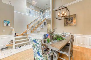 "Photo 6: 3588 JOHNSON Avenue in Richmond: Terra Nova House for sale in ""TERRA NOVA"" : MLS®# R2487771"