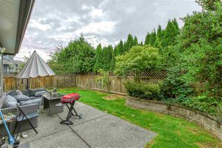 "Photo 19: 3588 JOHNSON Avenue in Richmond: Terra Nova House for sale in ""TERRA NOVA"" : MLS®# R2487771"