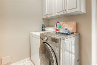 "Photo 13: 3588 JOHNSON Avenue in Richmond: Terra Nova House for sale in ""TERRA NOVA"" : MLS®# R2487771"