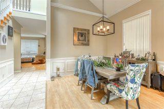 "Photo 5: 3588 JOHNSON Avenue in Richmond: Terra Nova House for sale in ""TERRA NOVA"" : MLS®# R2487771"