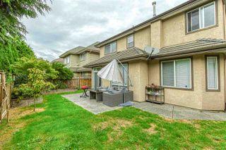 "Photo 21: 3588 JOHNSON Avenue in Richmond: Terra Nova House for sale in ""TERRA NOVA"" : MLS®# R2487771"