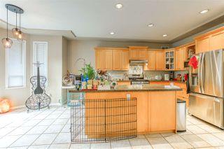 "Photo 8: 3588 JOHNSON Avenue in Richmond: Terra Nova House for sale in ""TERRA NOVA"" : MLS®# R2487771"