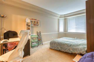 "Photo 11: 3588 JOHNSON Avenue in Richmond: Terra Nova House for sale in ""TERRA NOVA"" : MLS®# R2487771"