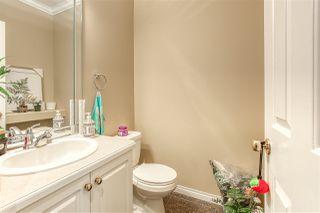 "Photo 14: 3588 JOHNSON Avenue in Richmond: Terra Nova House for sale in ""TERRA NOVA"" : MLS®# R2487771"