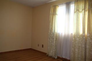 Photo 9: 5212 146 Avenue in Edmonton: Zone 02 Townhouse for sale : MLS®# E4212286