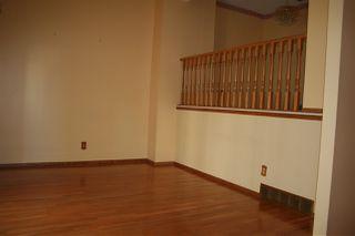 Photo 4: 5212 146 Avenue in Edmonton: Zone 02 Townhouse for sale : MLS®# E4212286