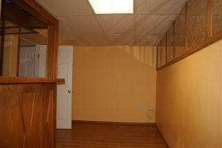 Photo 13: 5212 146 Avenue in Edmonton: Zone 02 Townhouse for sale : MLS®# E4212286