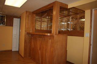 Photo 12: 5212 146 Avenue in Edmonton: Zone 02 Townhouse for sale : MLS®# E4212286