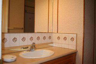 Photo 15: 5212 146 Avenue in Edmonton: Zone 02 Townhouse for sale : MLS®# E4212286