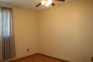 Photo 10: 5212 146 Avenue in Edmonton: Zone 02 Townhouse for sale : MLS®# E4212286