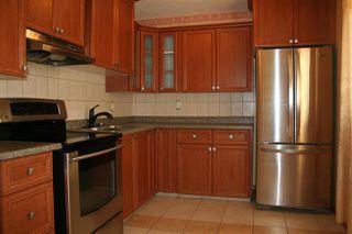 Photo 6: 5212 146 Avenue in Edmonton: Zone 02 Townhouse for sale : MLS®# E4212286