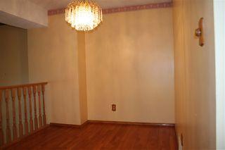 Photo 5: 5212 146 Avenue in Edmonton: Zone 02 Townhouse for sale : MLS®# E4212286