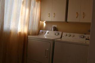 Photo 8: 5212 146 Avenue in Edmonton: Zone 02 Townhouse for sale : MLS®# E4212286