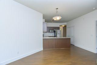"Photo 14: 309 19830 56 Avenue in Langley: Langley City Condo for sale in ""ZORA"" : MLS®# R2493036"