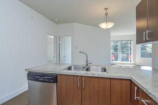 "Photo 26: 309 19830 56 Avenue in Langley: Langley City Condo for sale in ""ZORA"" : MLS®# R2493036"