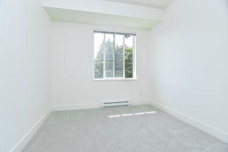 "Photo 7: 309 19830 56 Avenue in Langley: Langley City Condo for sale in ""ZORA"" : MLS®# R2493036"
