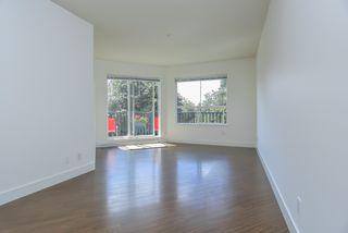 "Photo 22: 309 19830 56 Avenue in Langley: Langley City Condo for sale in ""ZORA"" : MLS®# R2493036"