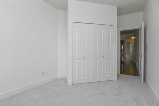 "Photo 10: 309 19830 56 Avenue in Langley: Langley City Condo for sale in ""ZORA"" : MLS®# R2493036"