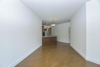 "Photo 18: 309 19830 56 Avenue in Langley: Langley City Condo for sale in ""ZORA"" : MLS®# R2493036"
