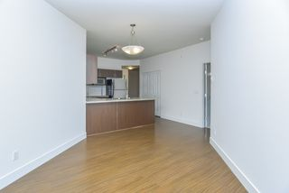 "Photo 16: 309 19830 56 Avenue in Langley: Langley City Condo for sale in ""ZORA"" : MLS®# R2493036"