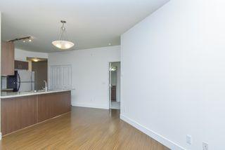 "Photo 15: 309 19830 56 Avenue in Langley: Langley City Condo for sale in ""ZORA"" : MLS®# R2493036"