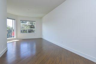 "Photo 20: 309 19830 56 Avenue in Langley: Langley City Condo for sale in ""ZORA"" : MLS®# R2493036"