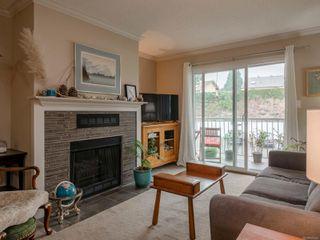 Photo 2: 406 9942 Daniel St in : Du Chemainus Condo Apartment for sale (Duncan)  : MLS®# 855825