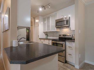 Photo 10: 406 9942 Daniel St in : Du Chemainus Condo Apartment for sale (Duncan)  : MLS®# 855825
