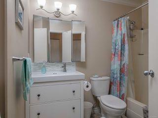 Photo 16: 406 9942 Daniel St in : Du Chemainus Condo Apartment for sale (Duncan)  : MLS®# 855825