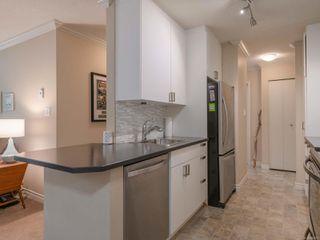 Photo 9: 406 9942 Daniel St in : Du Chemainus Condo Apartment for sale (Duncan)  : MLS®# 855825