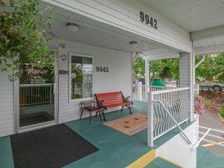 Photo 14: 406 9942 Daniel St in : Du Chemainus Condo Apartment for sale (Duncan)  : MLS®# 855825