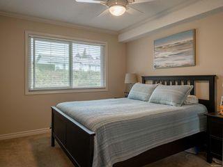 Photo 7: 406 9942 Daniel St in : Du Chemainus Condo Apartment for sale (Duncan)  : MLS®# 855825
