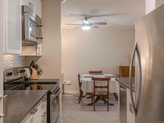 Photo 11: 406 9942 Daniel St in : Du Chemainus Condo Apartment for sale (Duncan)  : MLS®# 855825