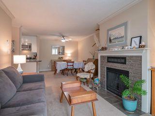 Photo 1: 406 9942 Daniel St in : Du Chemainus Condo Apartment for sale (Duncan)  : MLS®# 855825