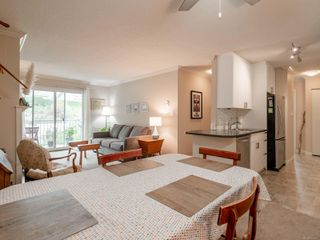 Photo 5: 406 9942 Daniel St in : Du Chemainus Condo Apartment for sale (Duncan)  : MLS®# 855825