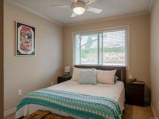Photo 6: 406 9942 Daniel St in : Du Chemainus Condo Apartment for sale (Duncan)  : MLS®# 855825