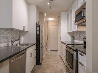 Photo 8: 406 9942 Daniel St in : Du Chemainus Condo Apartment for sale (Duncan)  : MLS®# 855825
