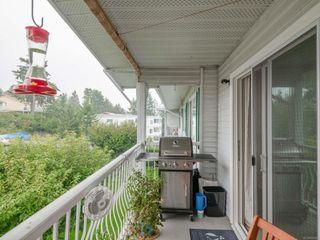 Photo 15: 406 9942 Daniel St in : Du Chemainus Condo Apartment for sale (Duncan)  : MLS®# 855825