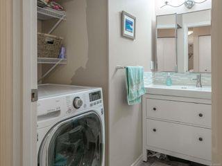 Photo 17: 406 9942 Daniel St in : Du Chemainus Condo Apartment for sale (Duncan)  : MLS®# 855825