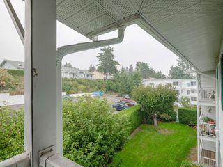 Photo 13: 406 9942 Daniel St in : Du Chemainus Condo Apartment for sale (Duncan)  : MLS®# 855825