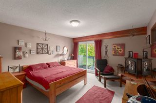 "Photo 10: 1 39752 GOVERNMENT Road in Squamish: Northyards Townhouse for sale in ""Mountain View Manor"" : MLS®# R2509017"