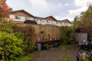 "Photo 21: 1 39752 GOVERNMENT Road in Squamish: Northyards Townhouse for sale in ""Mountain View Manor"" : MLS®# R2509017"