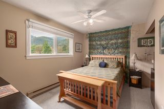 "Photo 15: 1 39752 GOVERNMENT Road in Squamish: Northyards Townhouse for sale in ""Mountain View Manor"" : MLS®# R2509017"