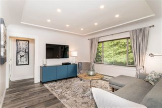 Photo 6: 6471 267 Street in Langley: County Line Glen Valley House for sale : MLS®# R2504217